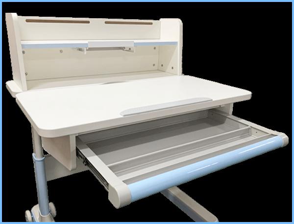 Enjoy Desk- Desk Tray