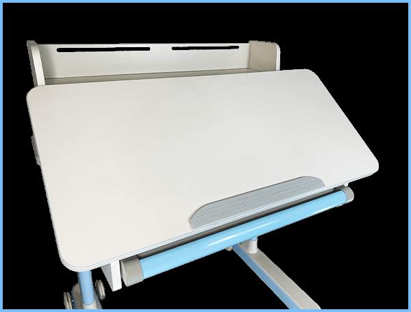 Enjoy Desk - Deskboard