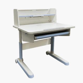 Enjoy-D兒童書桌