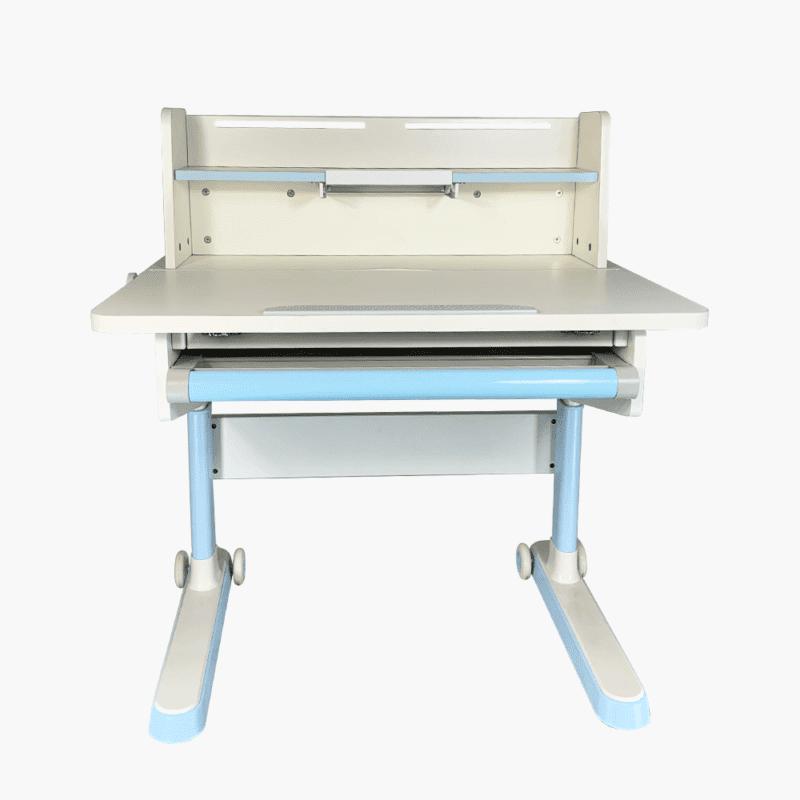 Enjoy desk - Product Photo02
