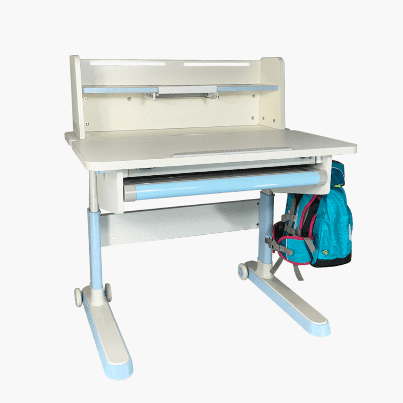 Enjoy desk - Product Photo04