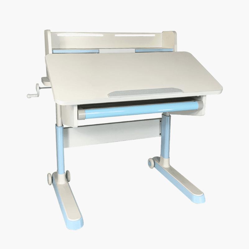 Enjoy desk - Product Photo05