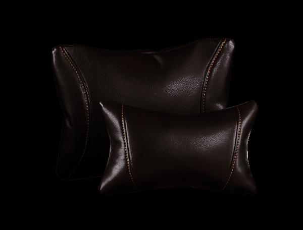 Cushion, 枕頭