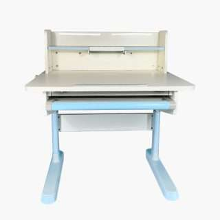 Enjoy-D 兒童書桌