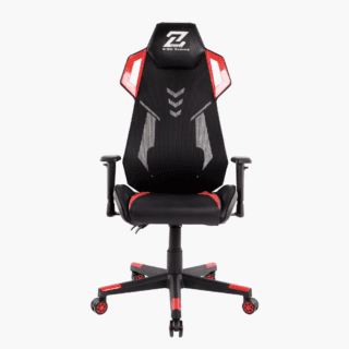 G-Go Z-Series Gaming Chair