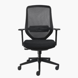 FreeMAX – LUCA 電腦椅