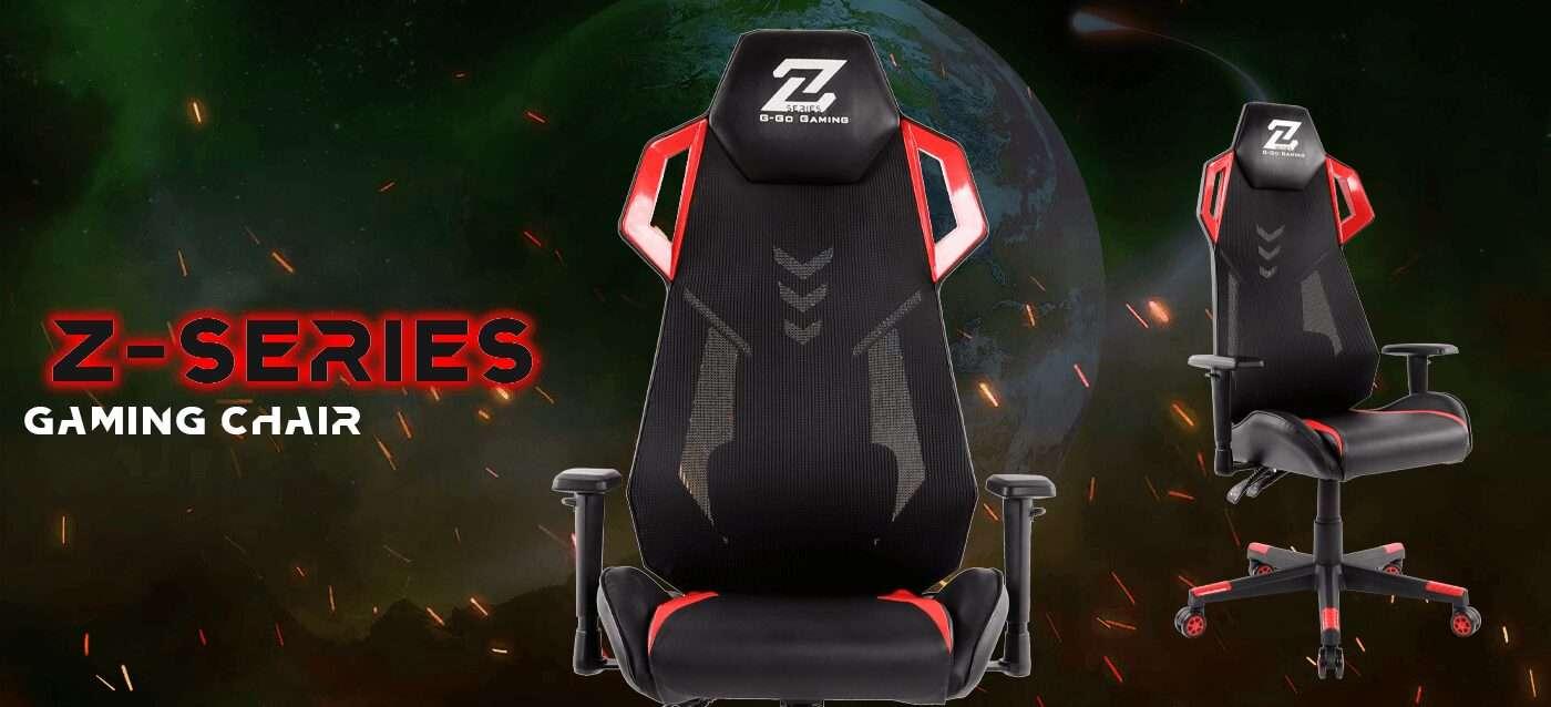 Z-Series Main photo