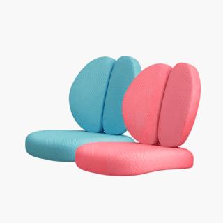 Enjoy-C 椅套