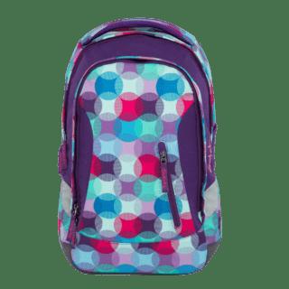 Satch Sleek – Hurly Peraly