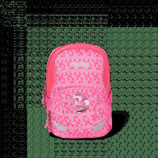ergobag ease – 粉红色