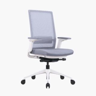 Basto 人體工學動態座椅 (沒有頭枕) (陳列品)