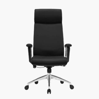 EX 人體工學坐椅