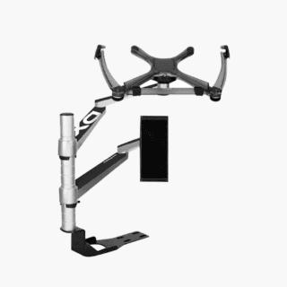 DXRacer Accessories – 多功能支架