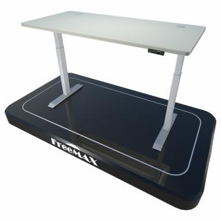 A6-Homey Plus Standing Desk