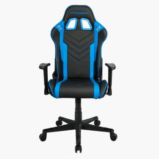 DXRacer Model-O Gaming Chair