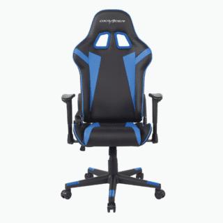 DXRacer Model-P Gaming Chair