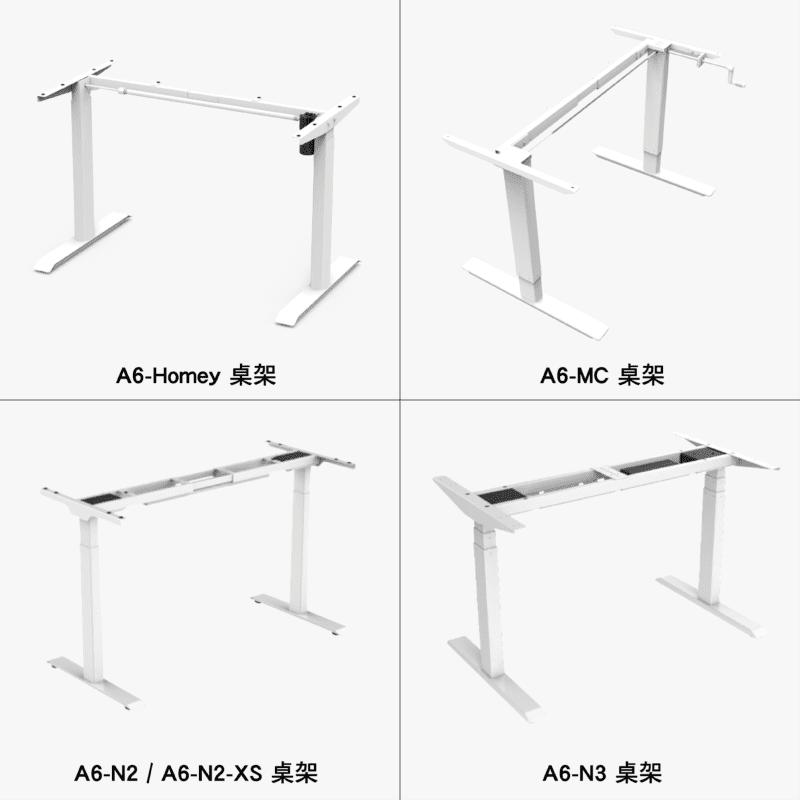 A6-Custom-Frame-ENG