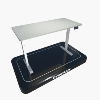 A6-N2 電動升降桌