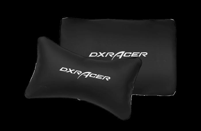 DXRacer GC-N-Cushion
