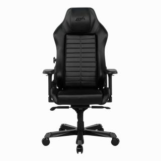 DXRacer Master 電競椅