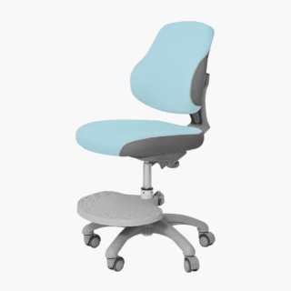 MoMo-M1 兒童人體工學椅