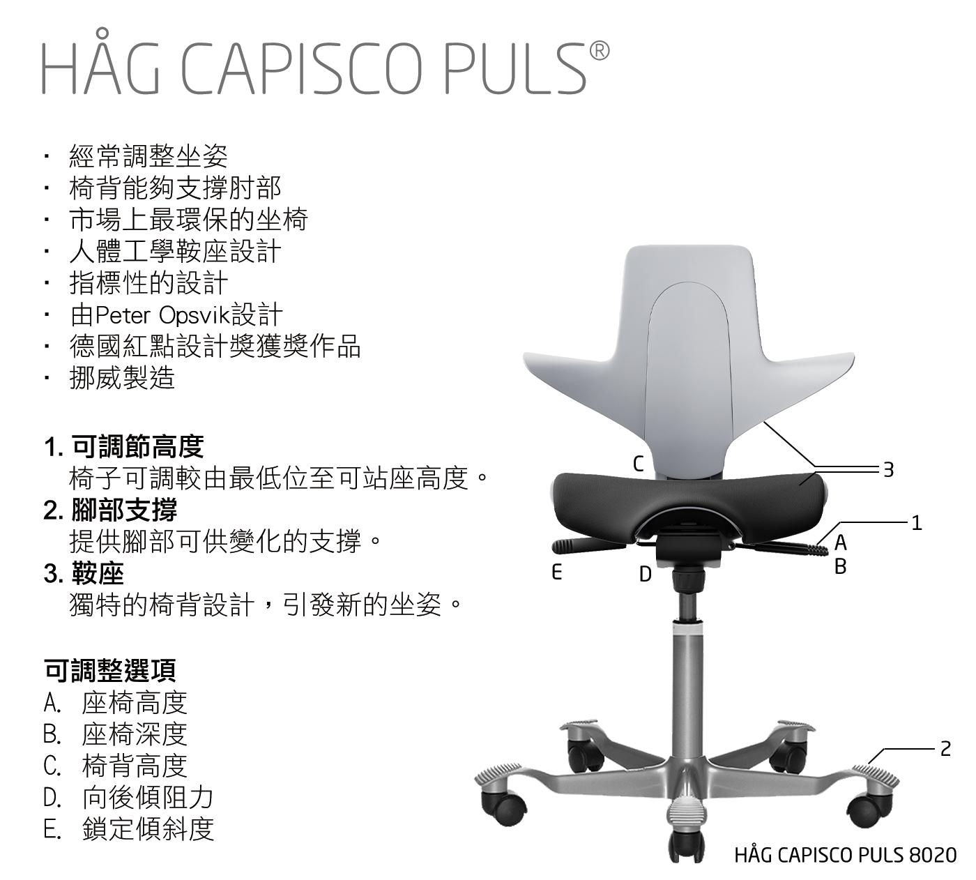 Capisco Puls 8020-Feature-CHI-infographic