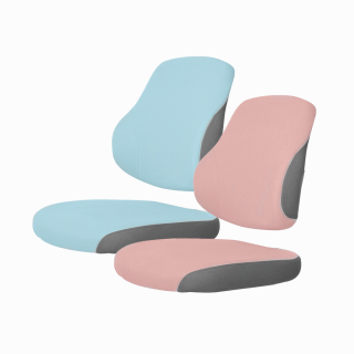 MoMo-M1 Chair Cover
